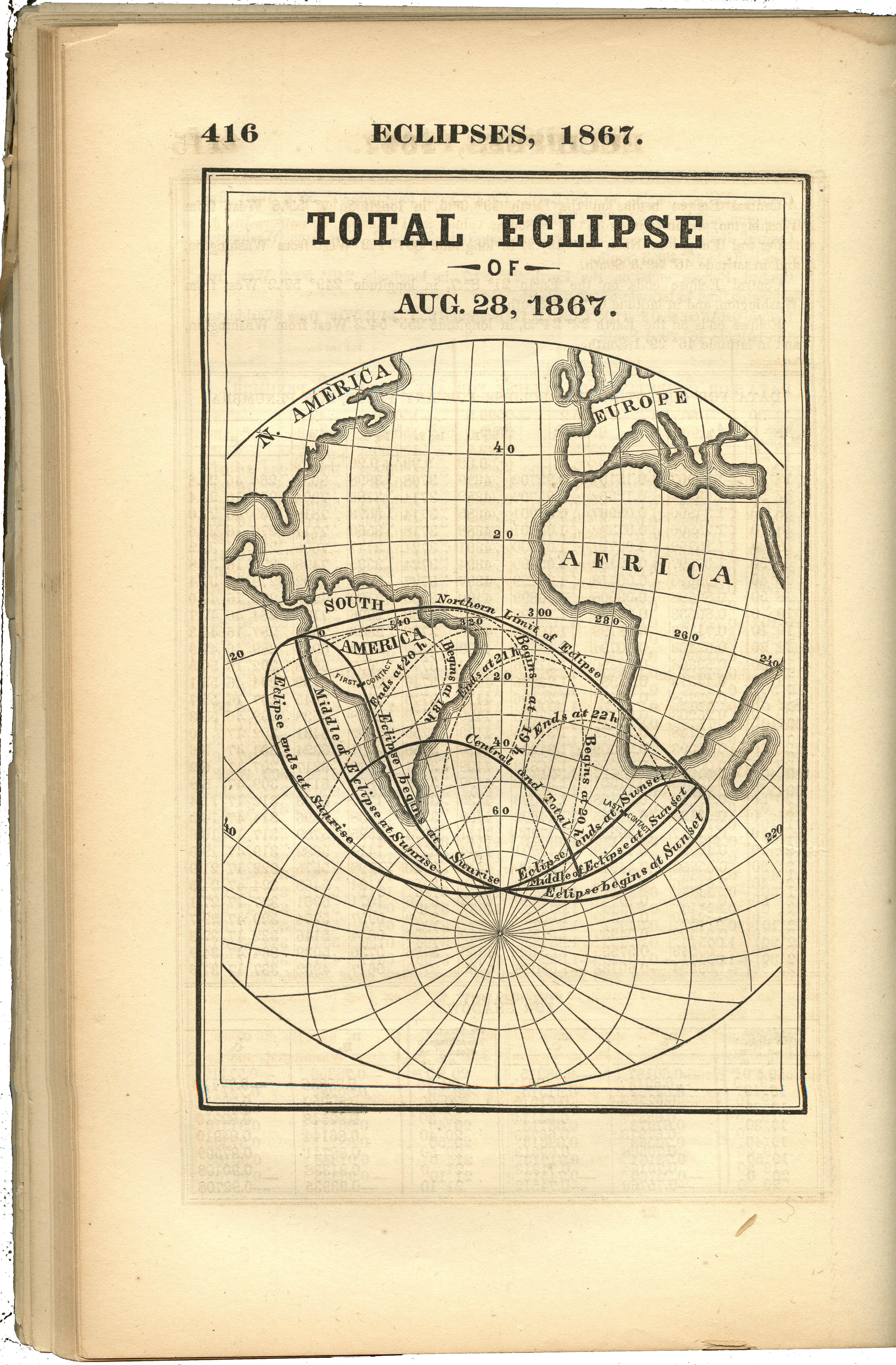 Nautical Astronomy Map (page 3) - Pics about space