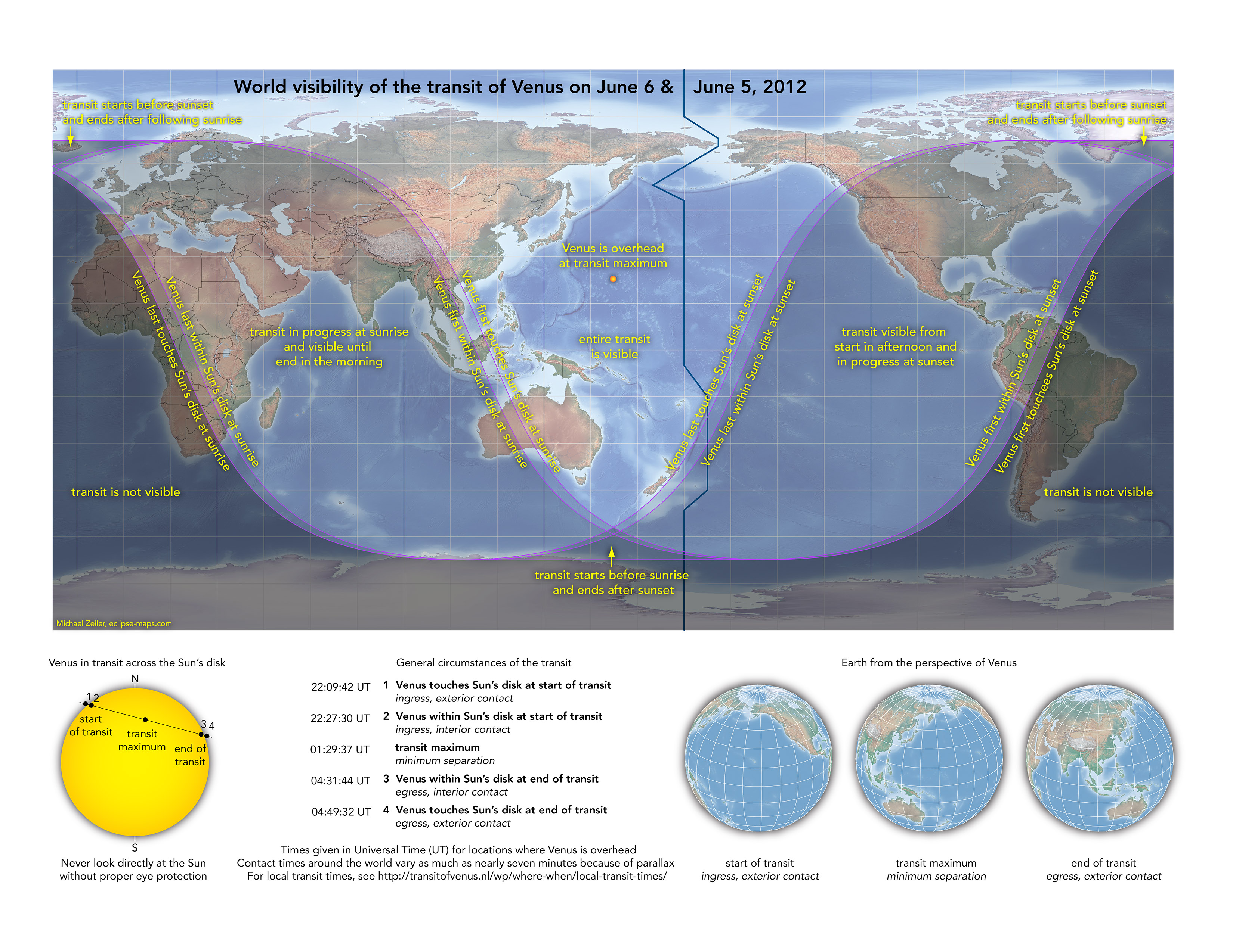 http://eclipse-maps.com/Eclipse-Maps/Transits_files/ToV2012map_1.jpg